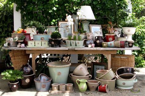 royal botanic gardens kew pots royal botanic gardens kew pots royal botanical gardens
