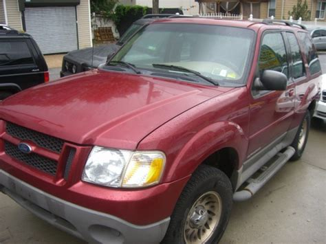 manual cars for sale 2001 ford explorer sport interior lighting cheapusedcars4sale com offers used car for sale 2001 ford explorer sport utility 2 950 00
