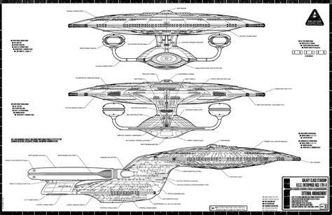 star trek enterprise floor plans house plan u s enterprise ncc laser art pinterest star