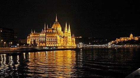 soggiorno a budapest budapest a settembre 3 giorni a 104 volo soggiorno