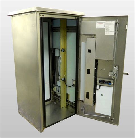 Outdoor Electrical Enclosures Cabinets by Outdoor Electrical Enclosures Cabinets Nagpurentrepreneurs
