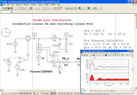 Transistor Sanken To 200m Isolator diode database 28 images what is the minimum input