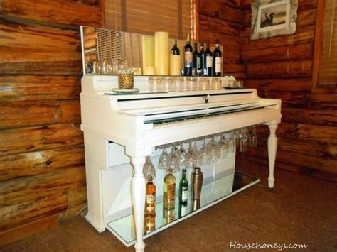 repurposed furniture stores near me best 25 old pianos ideas only on pinterest piano bar
