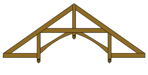 house roof truss design pin warm roof details on pinterest