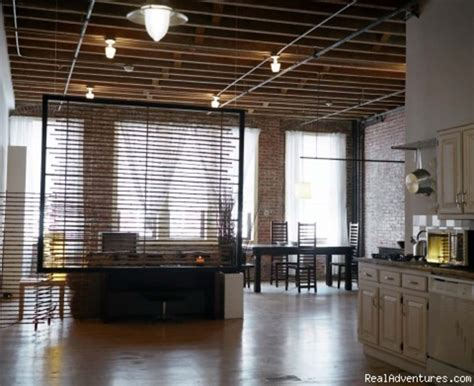 Craigslist Room Nyc by Fully Furnished Landmark Lofts With Design