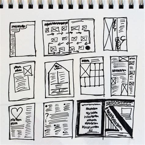 graphic designer in hsr layout graphic design without a computer part 2 karen kavett
