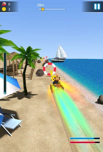 racing moto full version apk download crazy speed beach moto racing for android free download