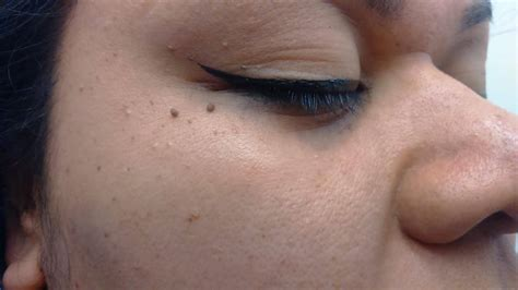 eyeliner tattoo pictures tattoo collections eyeliner tattoo tattoo collections