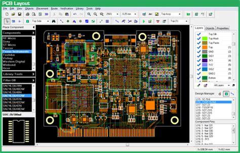 Home Design Software Used On Hgtv by Shareware4u Kategorie Grafik Cad Filter Freeware