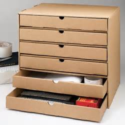 tip of the day craft storage mombuzz