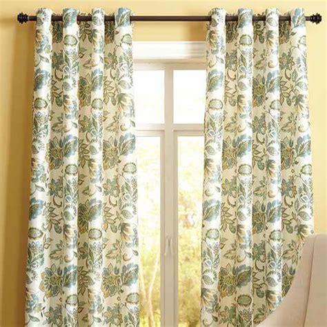 cheap grommet curtains popular modern grommet curtains buy cheap modern grommet