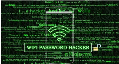 best free wifi hacker top 10 wifi hacker apps for android 2017 hacking software