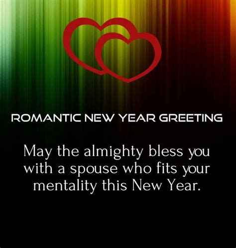 best new years sentiments top 25 best new year wishes quotes ideas on wishes quotes happy new year