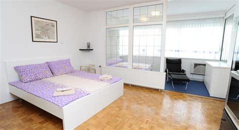 best price on apartment neli in ljubljana reviews