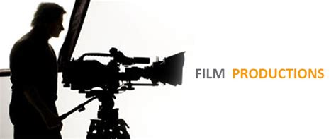 film it productions pin film production on pinterest