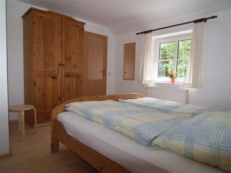 wohnzimmer 45 qm ferienhaus nex 246 ferienwohnung 45 qm mit 1 schlafzimmer