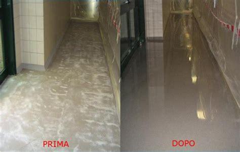 pavimento riscaldato prezzi cheap resine per pavimenti prezzi con resine epossidiche