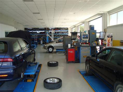 fattura carrozziere rc auto per rimborsare il carrozziere fattura quietanzata