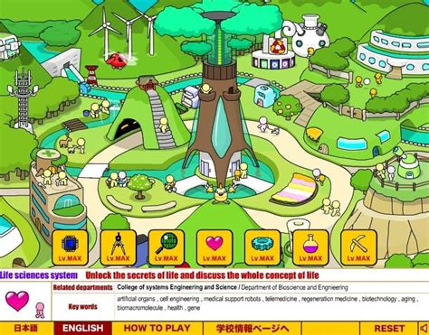 doodle god blitz pyramid grow valley spiel funnygames at