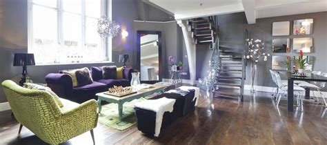 holiday appartments in london luxury holiday homes villas and apartments worldwide from