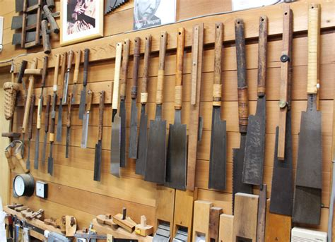 master woodworker suda kenji master craftsman hugh miller