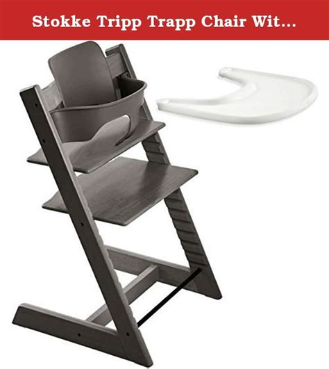 chaise stokke tripp trapp chaise evolutive tripp trapp 28 images 1000 ideas