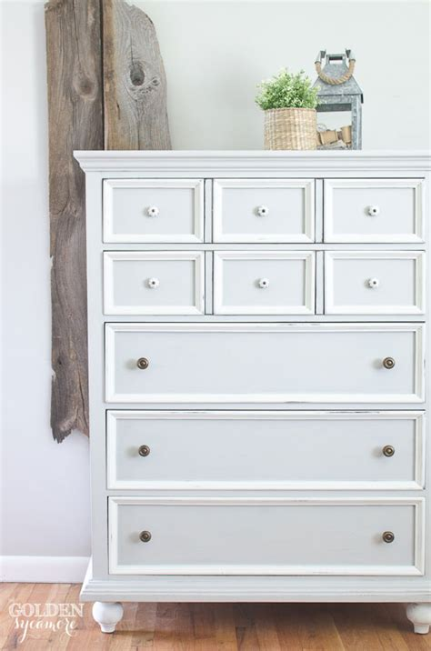 white beadboard bedroom furniture white beadboard dresser bestdressers 2017