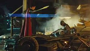 batman v superman of justice after the credits