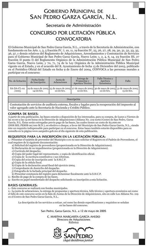 constancia retenciones 2015 obligacion constancia de retenciones infonavit 2016