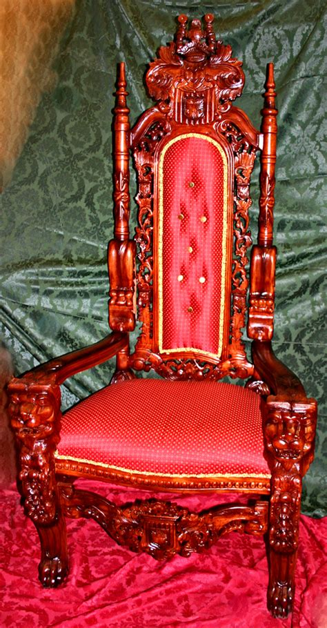 28 best santa claus chair for sale santa throne chair