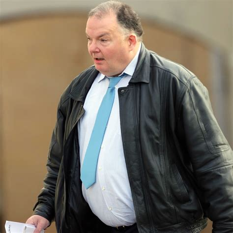 richard itv wales who was quot at mummy s purse quot jailed after boasts wales