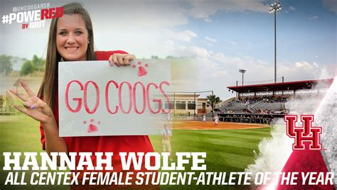 the athlete student freshman year books softball commit named centex student athlete of the