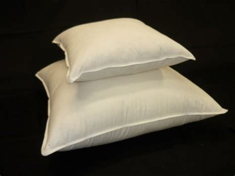 down sofa cushion inserts scatter cushions feather cushions down cushions