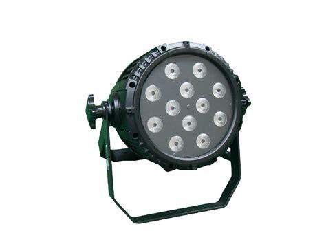 led par can lights led par can led stage lighting led wall washer led outdoor