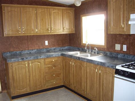 find a mobile home purchaser mobile home purchasers