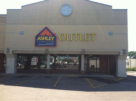 Furniture Outlet by All About Furniture Homestore Outlet In Batavia