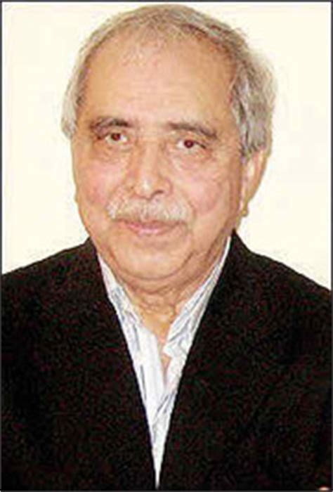 biography of khalid hasan milu khalid hasan author of azadi kashmir freedom struggle