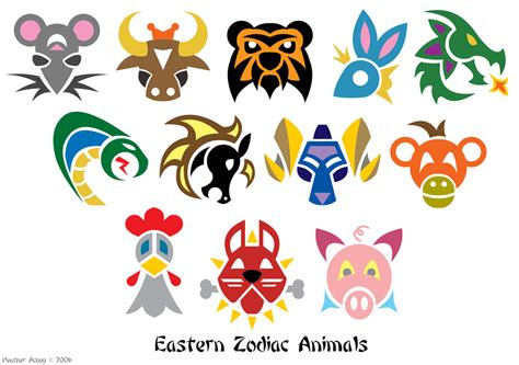 what animal represents new year 2015 animal signs search results calendar 2015