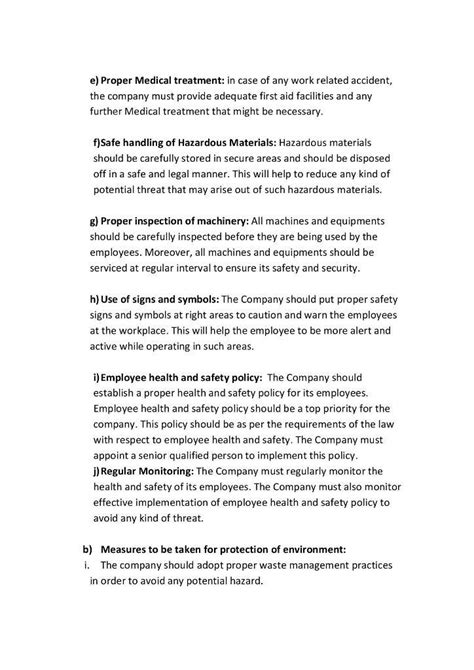 Successful Student Essay by How To Be A Student Essay Writing Cover Letter Postscript