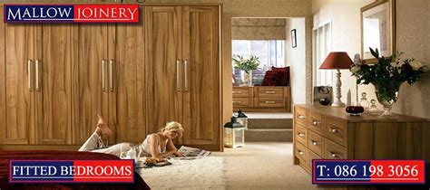 And Carry Wardrobes Cork by Joinery Cork Specialist Joinery And Carpentry Mallow