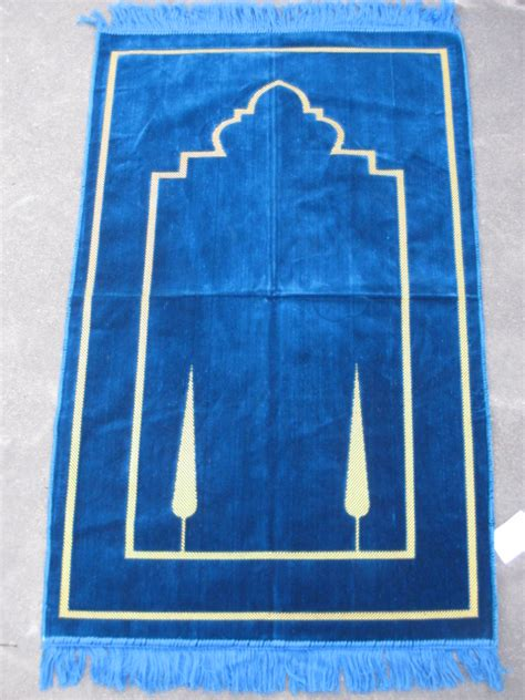 Islamic Pray Mats by Turkish Prayer Mat Promotion Shop For Promotional Turkish