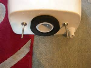 how to install a toilet toilets plumbing