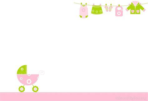 imagenes para fondo de pantalla bebes fondo cochecito de bebe rosa para 225 lbum digital classic