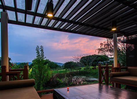 coprire una terrazza best coprire una terrazza gallery design trends 2017