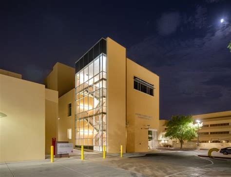 School Of Management Unm Mba by Unm S Science Math Learning Center Receives Prestigious