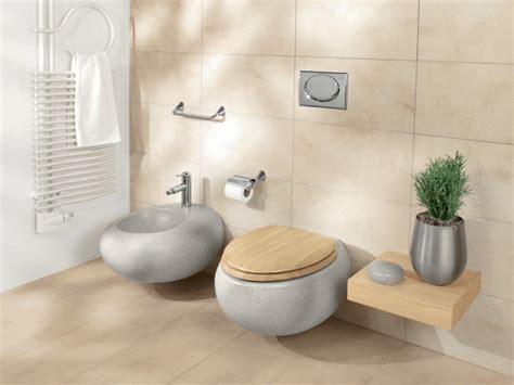 mobili bagno neri tendenze bagno sanitari grigi e neri cose di casa
