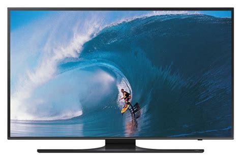 best samsung led tv samsung tv 2016 review price best 4k smart tv buying guide