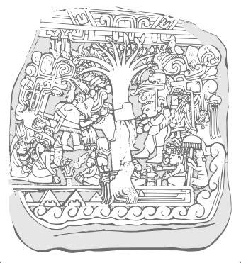estela  de izapa wikipedia la enciclopedia libre