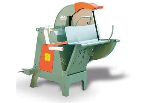 circular saw bench for logs contractor heavy duty circular log saw with conveyor