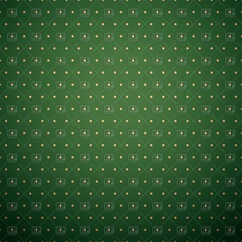 background pattern dark green dark green background with yellow polka dot pattern